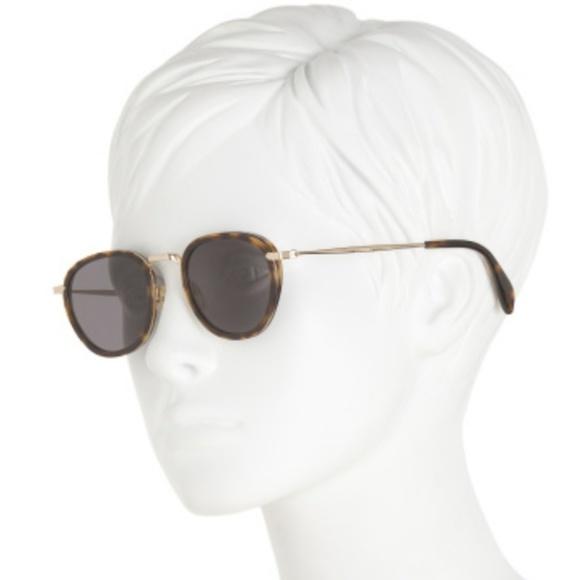 47af2510c57 FINAL PRICE  Celine Sunglasses -New w  Soft Case